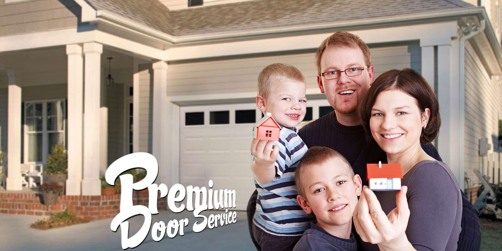 garage doors edmonton