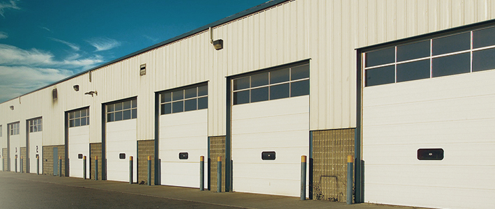 industrial-commercial-doors